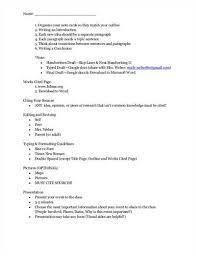 APA Format Research Paper Writing Help Custom Research