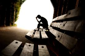depression, natural remedies to overcome depression, how to contril depression