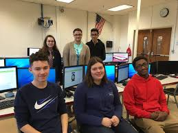 east providence career and technical center east providence for two consecutive years a local team of students from the east providence career and technical center in east providence ri placed 2nd in the silver tier