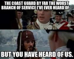 The 13 Funniest Military Memes of the Week: 9/2/15   Under the Radar via Relatably.com