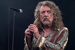 <b>Robert Plant</b> > Ultimate Classic Rock