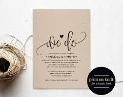 word templates wedding invitations wedding invitation sample diy wedding invitation tutorial using microsoft word wedding invitation templates