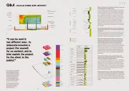 a daily dose of architecture  book review  architectural and    some books are for reading and some are for looking at  this book is definitely the latter  it is loaded   diagrams accompanied by renderings and photos