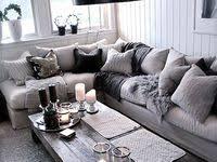 500+ mejores imágenes de <b>Nordic living room</b> | decoración de unas ...