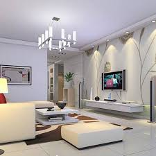 beige comfy sofa living room on budget tree wall stencil scandinavian apart red throw pillows budget living room furniture