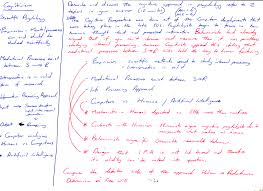the essay plans for humanism and cognitivism stmaryspsyweb s weblog mr b cog