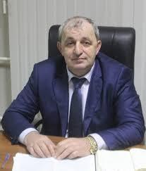 Ростовский институт (филиал) федерального государственного ...