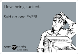 Tax Day Ecards, Free Tax Day Cards, Funny Tax Day Greeting Cards ...