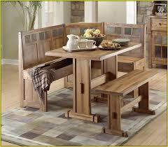 barn kitchen table pottery barn kitchen table sets pottery barn kitchen table sets pottery barn kitchen table sets