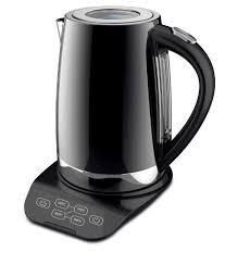 <b>Чайник Gemlux GL-EK2217BL</b> — купить по выгодной цене на ...