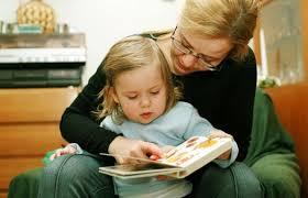 Книги для детей 1-2 лет | Любящая мама