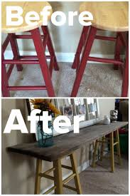 Dining Room Table Pottery Barn 1000 Ideas About Pottery Barn Table On Pinterest Barn Table