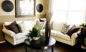 small living room ideas glass room design ideas classic curtains top beautiful furniture small spaces living decoration living