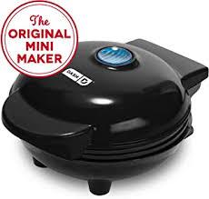 egg roll maker - Amazon.com