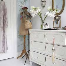 brilliant solid wooden antiqued white french style hand carved rococo in french style bedroom furniture awesome french furniture the french bedroom company antique furniture decorating ideas
