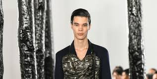 The Transformative Power of <b>Pop</b> at <b>Loewe</b> | Fashion Show Review ...