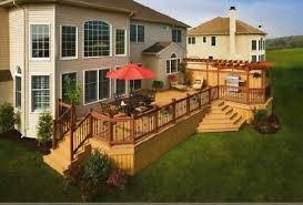 Outdoor Deck Design Ideas awesome outdoor deck design ideas images evolyo us evolyo us new posts