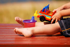 Toys, are they safe? Steve Hoskins Car Accident Attorney Blog