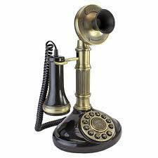 Коллекционные телефоны (до 1940) - огромный выбор по ...