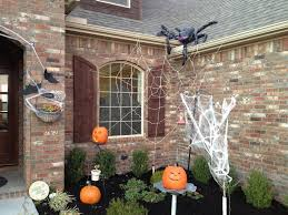 ideas outdoor halloween pinterest decorations:  full size of outdoor halloween decorating ideas on a budget outdoor halloween decorations scary outdoor halloween
