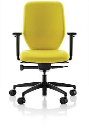 office chair contemporary fabric for professional use lily tayco amazing yellow office chair