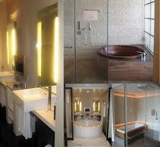 hotel bathroom dfedcbfcdcbbffabfbf