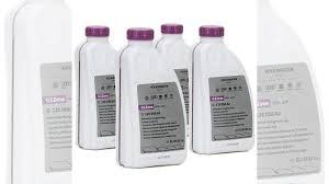 <b>Антифриз</b> фиолетовый готовый <b>VAG Universal</b> G12evo купить в ...