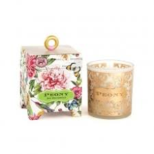Shop <b>Michel Design Works Peony</b> Collection