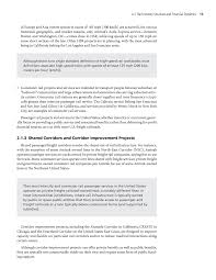 chapter u s rail industry structure and financial dynamics page 13