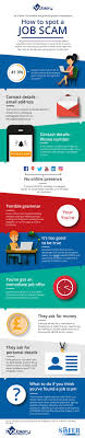 how to spot a job scam and job search safely cv library how to spot a job scam