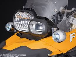 ballast wiring instructions images top piaa cross country hid lamps mounted on a bmw f800gs bottom
