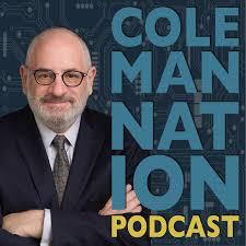 Coleman Nation