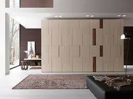 Modern Cupboards For Bedrooms Modern Wardrobes Trend Home Designs Design Trends Premium