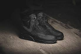 1000 images about new style on pinterest nike air huarache new balance 998 and nike shoes buy black black nike air