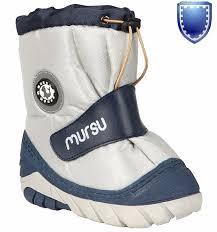 Выбрать и купить <b>Сноубутсы MURSU</b> 1010822 по цене 1 596 руб ...