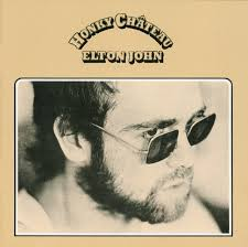 <b>Honky</b> Chateau - Album by <b>Elton John</b> | Spotify