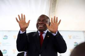 <b>White</b> voters may rescue the ANC