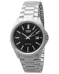 Наручные <b>часы Casio</b> Collection <b>MTP</b>-<b>1183PA</b>-1A — купить в ...