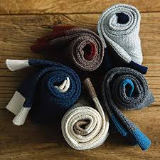 <b>Men's 100</b>% <b>Cotton Knitted</b> Socks Dress an- Buy Online in Aruba at ...