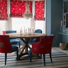 decor red blue room full: red white and blue rooms from classic to contemporary decorating files redwhitebluerooms