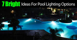 pool lighting ideas with home with erstaunlich ideas lighting ideas interior decoration is very interesting and beautiful 6 beautiful lighting pool