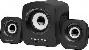 Распродажа!!! <b>Акустическая 2.1 система</b> Z6 11 Вт, FM/MP3/USB