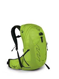 Technical <b>Hiking</b> Packs - Osprey Packs Official Site
