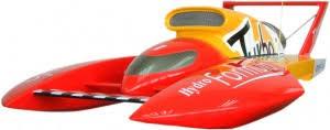 Радиоуправляемый бензиновый <b>катер</b> с двс: купить <b>катер</b> на ...