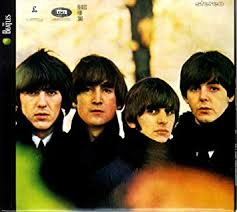 The Beatles - <b>Beatles for Sale</b> - Amazon.com Music