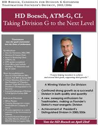 rld associates flyers thumbnail of hd boesch s division g governor campaign flyer