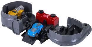 Купить <b>Gear Head c турбиной</b> colorful в Москве: цена игрушки ...