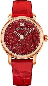 Наручные <b>часы SWAROVSKI</b>