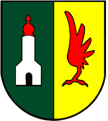 Feldkirchen bei Graz