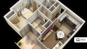 Build Your Own d House Plan  Design Your Own HomeFREE Google D Planning Software   Create Your Own Floor Plans  amp  More